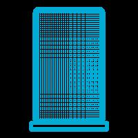 led_kiosk_icon